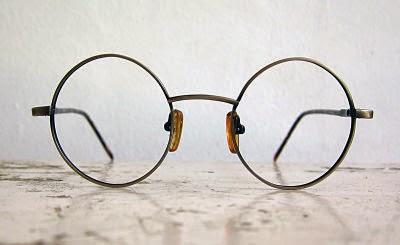 Kacamata Kuno