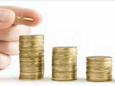 Afores fuente de financiamiento