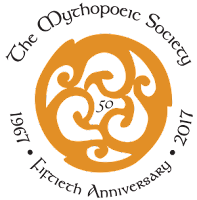 2017 Mythopoeic Awards - Winners