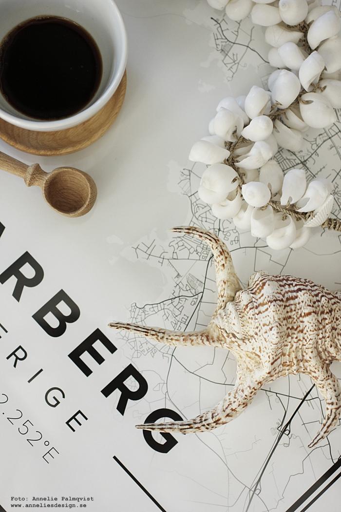 annelies design, poster, posters, varberg, varbergs, mapiful, inredning, inredningsbutik, presentbutik, presenttips, julklapp, julklappstips, tavla, tavlor, västkusten, webbutik, webbutiker, webshop, nätbutik,