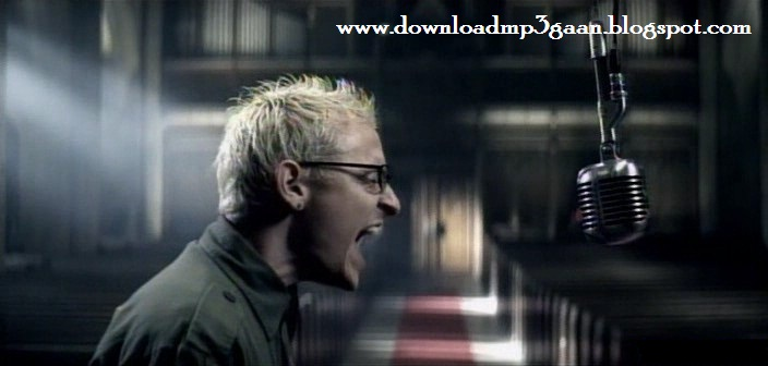 Linkin park numb mp3