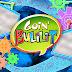 Goin' Bulilit September 25 2016 Full Episode