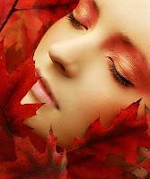 poemas-para-mujeres