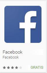 selamat datang di facebook