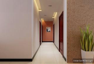 Interior Designs 11