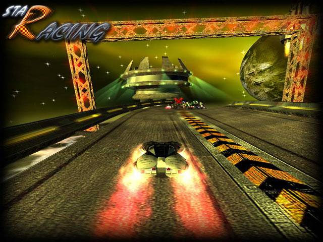 Star-Racing-Gameplay-Screenshot-4