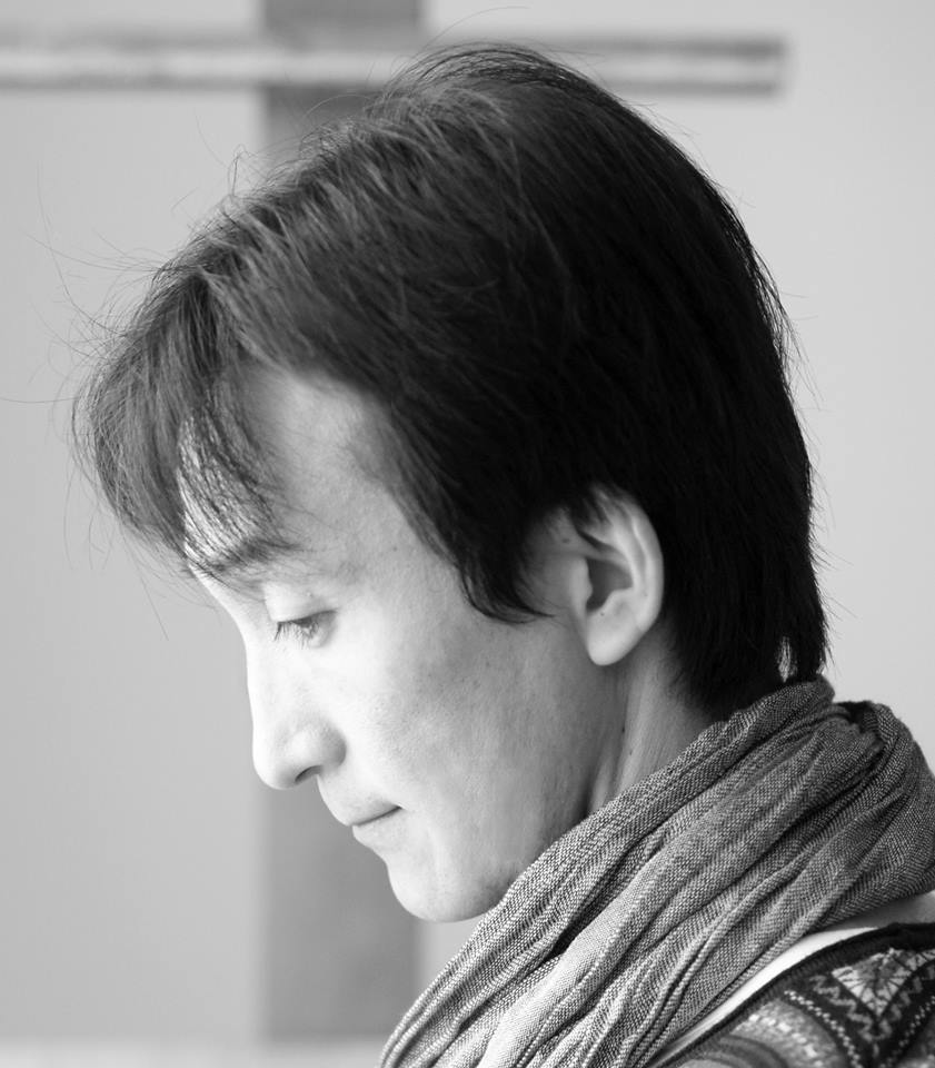 Kimiko Gelman images