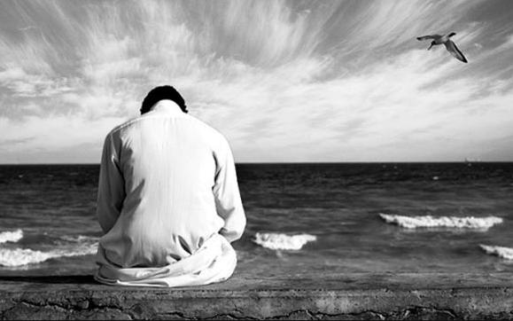 Ramadhan Dapat Melatih Kesabaran Diri dalam Beragam Menghadapi Cobaan