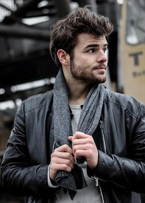 Lucas Reiber