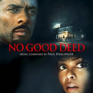 No Good Deed Song - No Good Deed Music - No Good Deed Soundtrack - No Good Deed Score