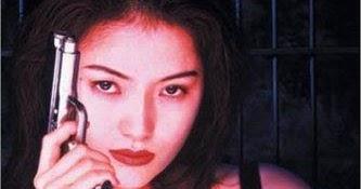 Prisoner Maria: The Movie (1995) ~ Nonton Film Online