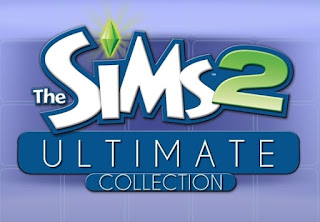 Paket The Sims 2 Ultimate Collection, Game PC Paket The Sims 2 Ultimate Collection, Jual Game Paket The Sims 2 Ultimate Collection PC Laptop, Jual Beli Kaset Game Paket The Sims 2 Ultimate Collection, Jual Beli Kaset Game PC Paket The Sims 2 Ultimate Collection, Kaset Game Paket The Sims 2 Ultimate Collection untuk Komputer PC Laptop, Tempat Jual Beli Game Paket The Sims 2 Ultimate Collection PC Laptop, Menjual Membeli Game Paket The Sims 2 Ultimate Collection untuk PC Laptop, Situs Jual Beli Game PC Paket The Sims 2 Ultimate Collection, Online Shop Tempat Jual Beli Kaset Game PC Paket The Sims 2 Ultimate Collection, Hilda Qwerty Jual Beli Game Paket The Sims 2 Ultimate Collection untuk PC Laptop, Website Tempat Jual Beli Game PC Laptop Paket The Sims 2 Ultimate Collection, Situs Hilda Qwerty Tempat Jual Beli Kaset Game PC Laptop Paket The Sims 2 Ultimate Collection, Jual Beli Game PC Laptop Paket The Sims 2 Ultimate Collection dalam bentuk Kaset Disk Flashdisk Harddisk Link Upload, Menjual dan Membeli Game Paket The Sims 2 Ultimate Collection dalam bentuk Kaset Disk Flashdisk Harddisk Link Upload, Dimana Tempat Membeli Game Paket The Sims 2 Ultimate Collection dalam bentuk Kaset Disk Flashdisk Harddisk Link Upload, Kemana Order Beli Game Paket The Sims 2 Ultimate Collection dalam bentuk Kaset Disk Flashdisk Harddisk Link Upload, Bagaimana Cara Beli Game Paket The Sims 2 Ultimate Collection dalam bentuk Kaset Disk Flashdisk Harddisk Link Upload, Download Unduh Game Paket The Sims 2 Ultimate Collection Gratis, Informasi Game Paket The Sims 2 Ultimate Collection, Spesifikasi Informasi dan Plot Game PC Paket The Sims 2 Ultimate Collection, Gratis Game Paket The Sims 2 Ultimate Collection Terbaru Lengkap, Update Game PC Laptop Paket The Sims 2 Ultimate Collection Terbaru, Situs Tempat Download Game Paket The Sims 2 Ultimate Collection Terlengkap, Cara Order Game Paket The Sims 2 Ultimate Collection di Hilda Qwerty, Paket The Sims 2 Ultimate Collection Update Lengkap dan Terbaru, Kaset Game PC Paket The Sims 2 Ultimate Collection Terbaru Lengkap, Jual Beli Game Paket The Sims 2 Ultimate Collection di Hilda Qwerty melalui Bukalapak Tokopedia Shopee Lazada, Jual Beli Game PC Paket The Sims 2 Ultimate Collection bayar pakai Pulsa,