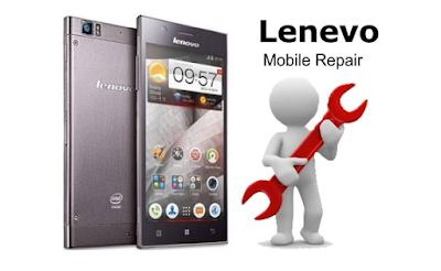 lenovo mobile service centers in karimnagar
