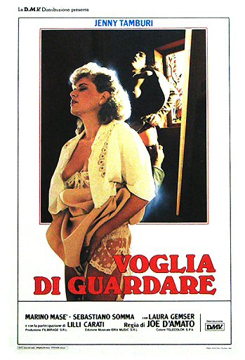 Christina 1986 UNRATED Dual Audio Hindi 480p DVDRip 300mb