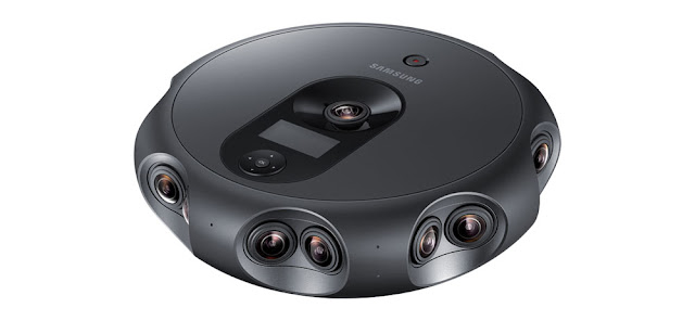 camera-samsung-360-round-virtual-reality