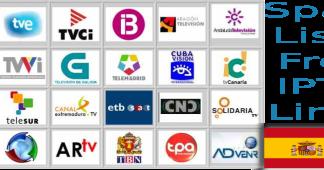 Acestream Links tv