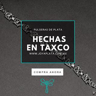 d7a286835b38 Joya Plata 925  Joyería en plata .925 hecha en Taxco