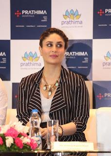 kareena kapoor at prathima hospital opening (8)