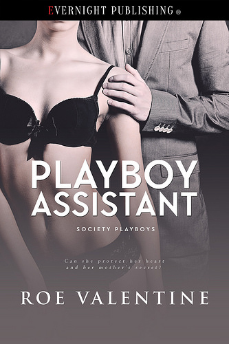Playboy Assistant