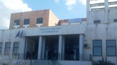 Η ΚΤΥΠ προχωρά την ανακατασκευή του Δικαστικού Μεγάρου Ηγουμενίτσας