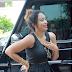 Hizi Hapa Faida 6 za Kuoa Mwanamke Kama Zari Hassan wa Diamond Platnumz