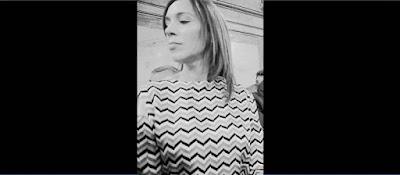 La realidad de las escuelas de María Eugenia Vidal en la provincia de Buenos Aires: se cayó el techo de un aula de primer grando en Pilar. Hay alumnos heridos. De milagro no hubo que lamentar muertos