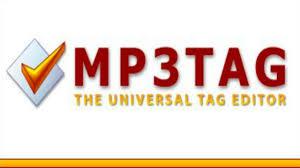 Mp3tag V.2.90f Full Version