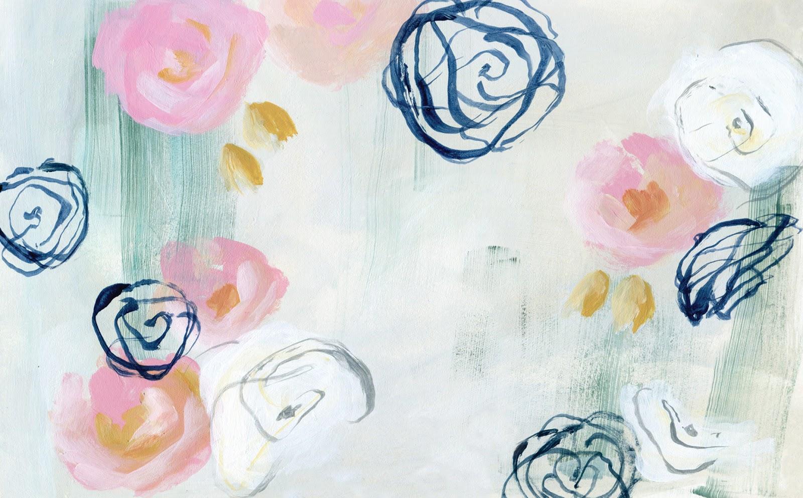 Free Wallpapers Galaxy S6 Wallpapers Inspired By: Belleza En Mi Neceser: Nuevas Tecnologías