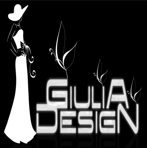...:::: GIULIADESIGN made in italy:::...,
