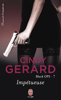http://lachroniquedespassions.blogspot.fr/2015/09/black-ops-tome-7-impetueuse-cindy-gerard.html