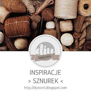 http://diytozts.blogspot.com/2018/08/inspiracje-sznurek.html