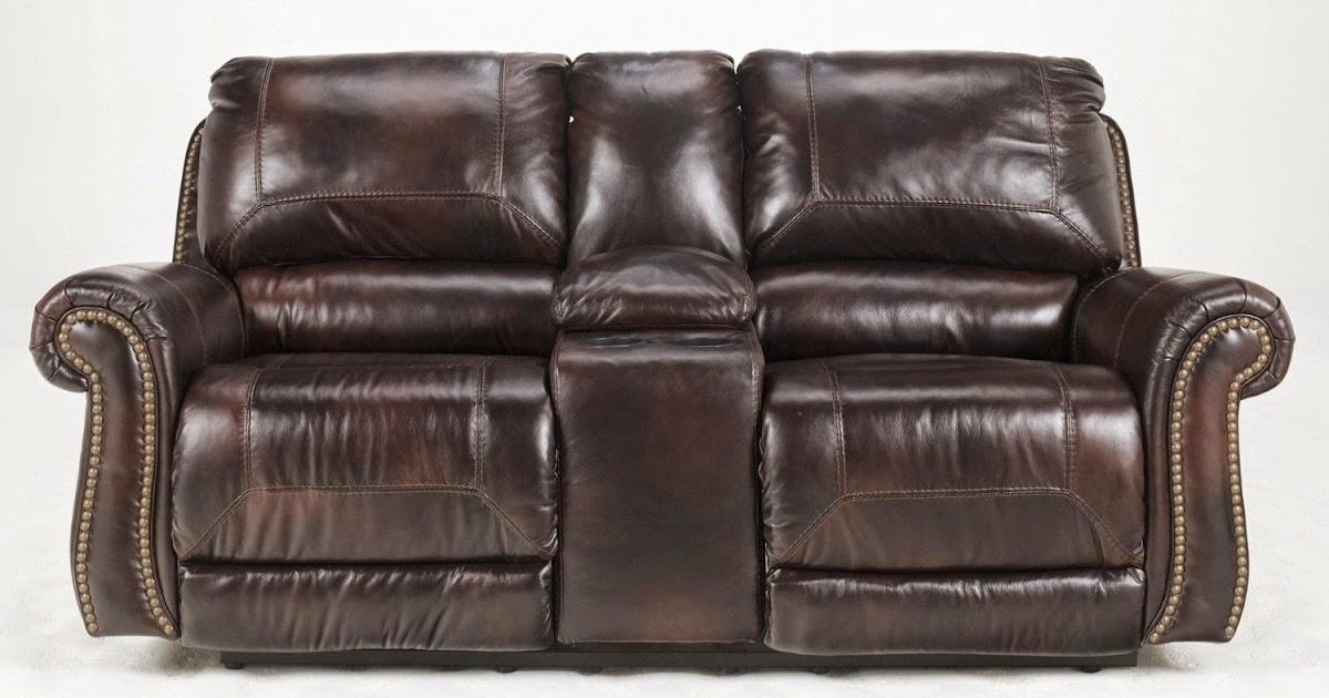 The Best Reclining Sofa Reviews Motorized Recliner Sofa Reviews