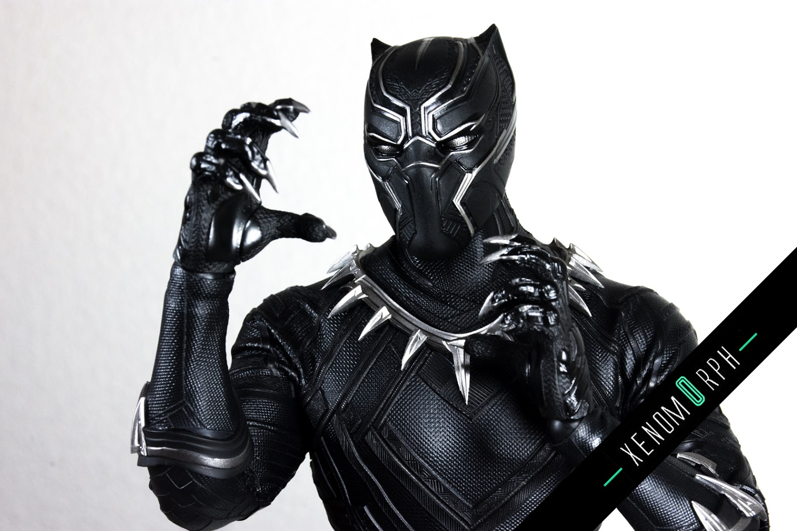black panther essays The black panther star told howard university students in his commencement address on saturday that he was torn about a soap opera part that he played early in his career being cast as a young black man from a broken family who gets lured into a gang.