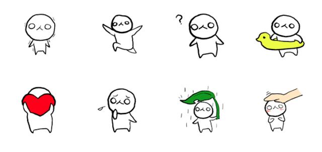 oyo emoticon