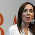 Gobierno bonaerense enviará proyecto de ley impositiva con subas de 35%