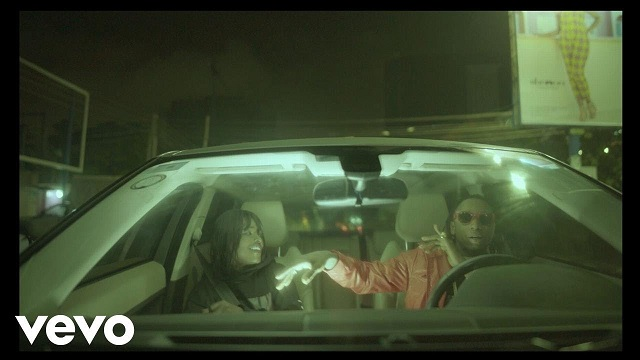 Yung6ix – Everything Nice (Official Video)