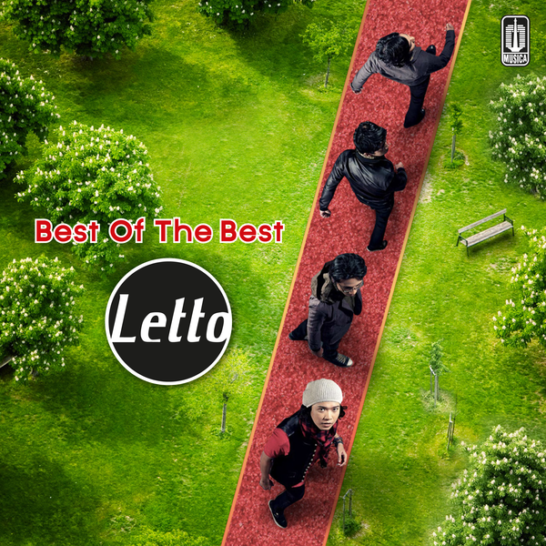 Lagu letto band full album mp3 for android apk download.