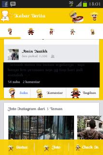 http://www.ekyud.com/2016/11/update-kumpulan-mod-facebook-keren-for-android.html