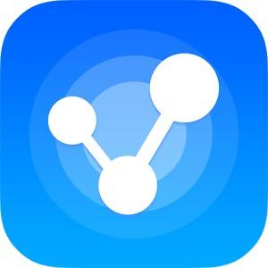 تطبيق Zero Share للاندرويد