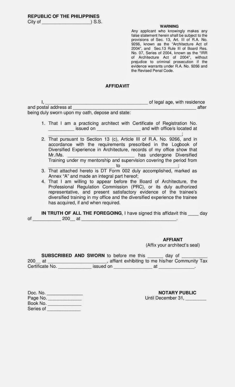interior design board exam questions philippines nso