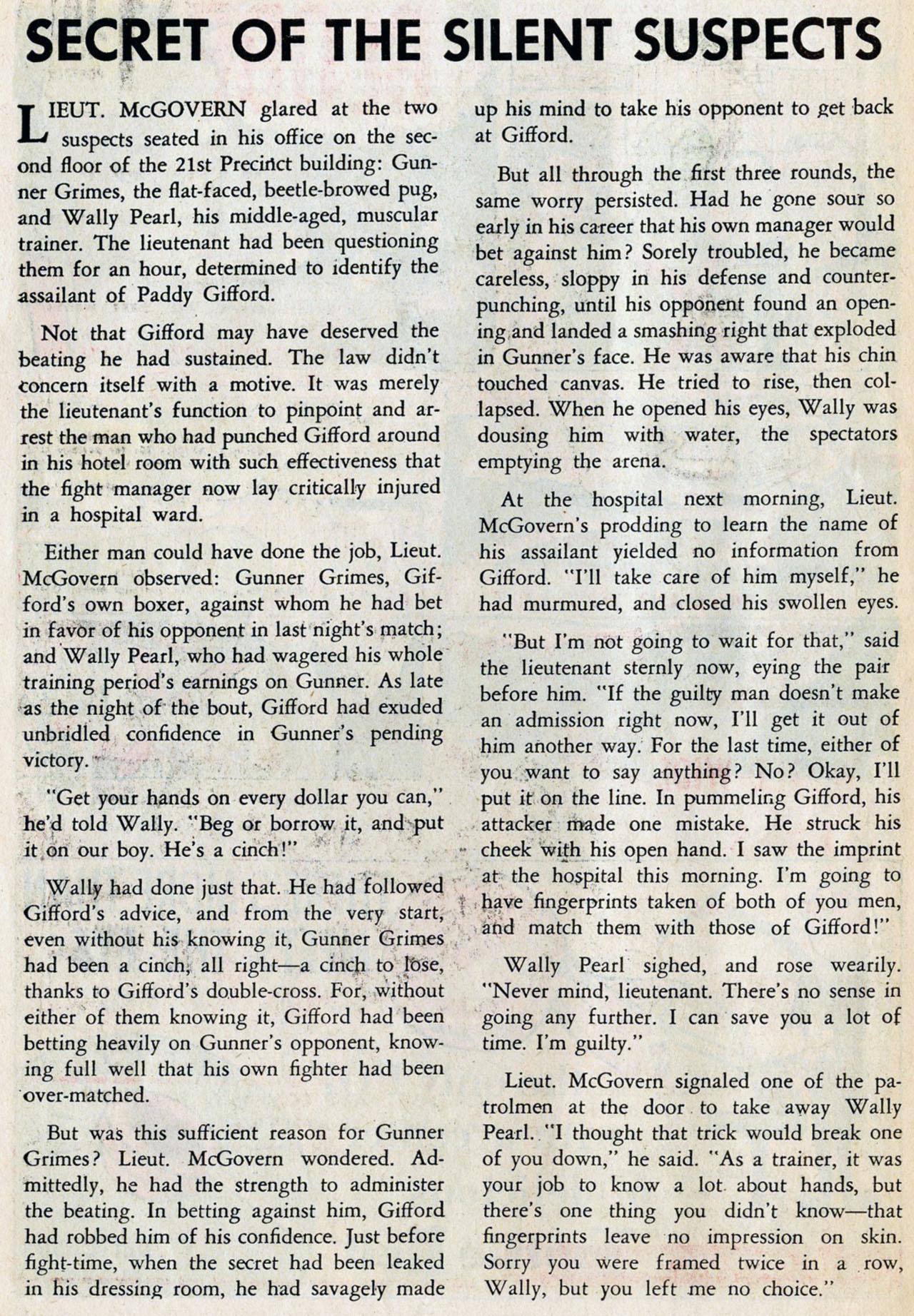 Detective Comics (1937) 297 Page 25