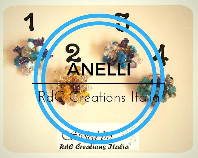 http://collettivoroxland.wixsite.com/entra/anelli