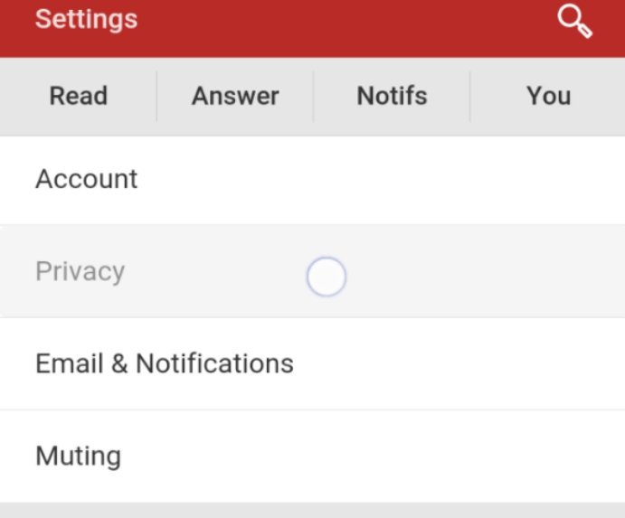 how to recover gmail password quora