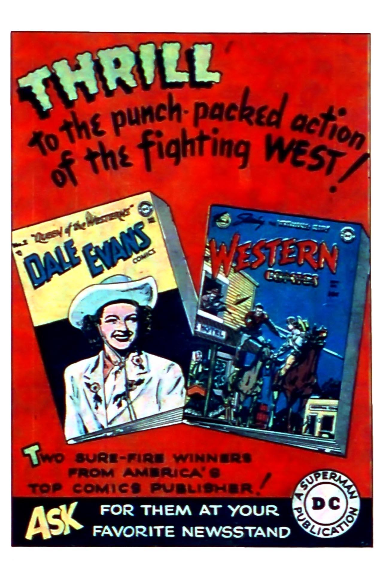Read online All-American Comics (1939) comic -  Issue #102 - 49