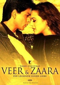 Watch Veer-Zaara Online Free in HD
