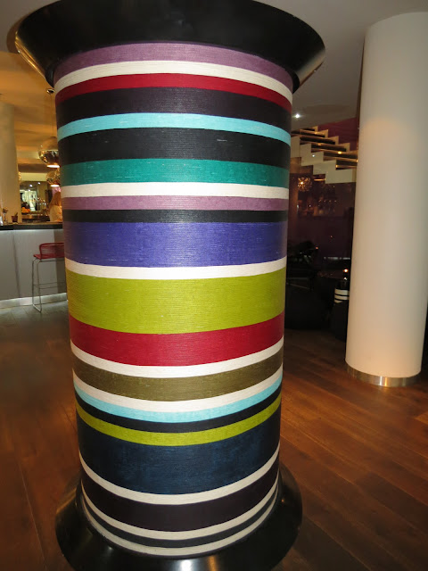 hotel missoni edinburgh scotland united kingdom