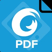 foxit-mobile-pdf-reader-android-app