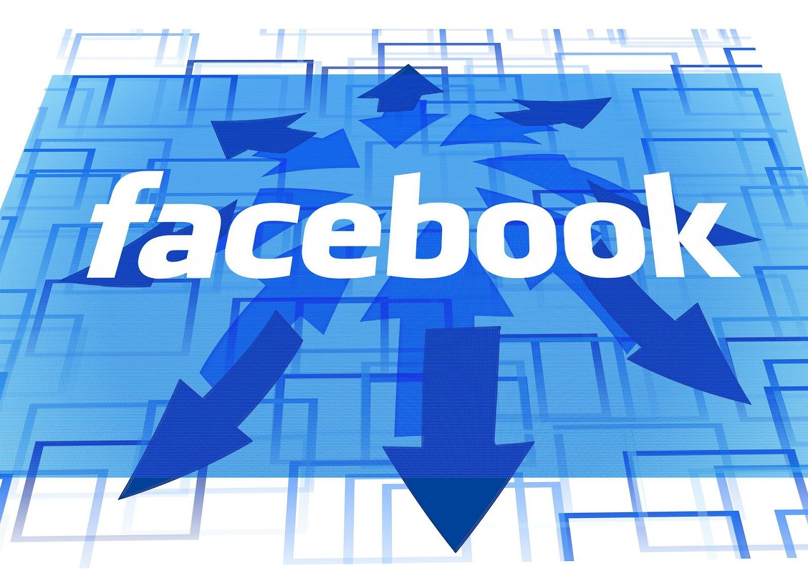 Jak zwiększyć wartość Twojej strony na Facebooku