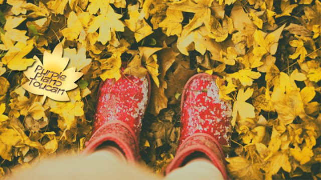 Thơ mùa thu buồn, Chùm & Câu thơ ngắn về mùa thu buồn