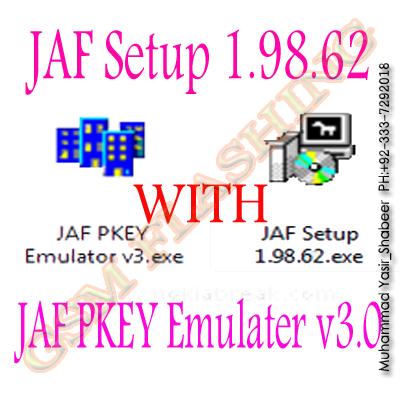 Nokiahacks nokia hacks: jaf v1. 98. 62 full with pkey emulator.